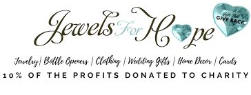 Jewels for Hope