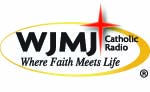 WJMJ... Catholic Radio, Where Faith Meets Life