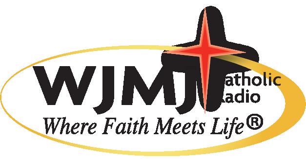 Office of Radio & Television, WJMJ Listen LIVE