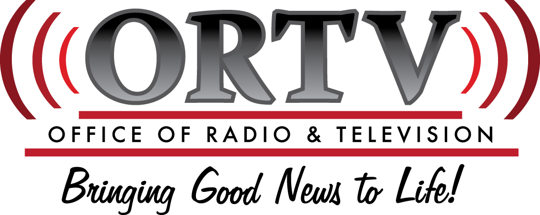 Office of Radio & Television - Bringing Good News to Life
